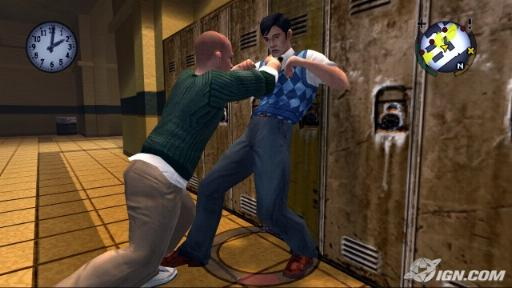 Download Free Bully: Scholarship Edition Full Ripped