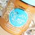 GlySkinCare, Masło do ciała z olejkiem arganowym, 300 ml