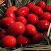 Εκτακτες ανακοινώσεις ΕΦΕΤ για τα αυγά του Πάσχα – Τι συμβουλεύει τους καταναλωτές