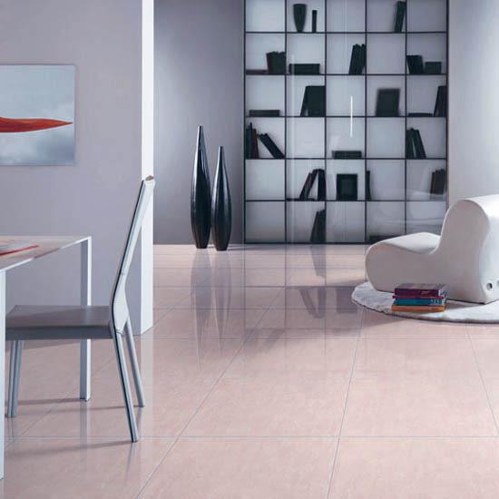 Vitrified Tiles Flooring Or Marble Flooring Interior