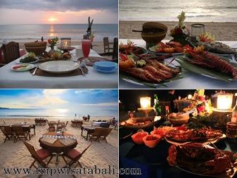 trip-wisata-bali-seafood-jimbaran-dinner