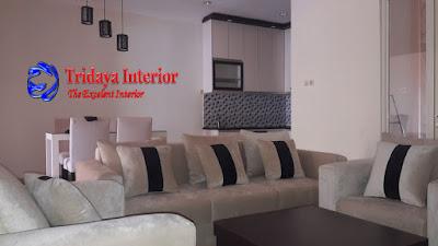design-Interior-Perumahan-Ambrosia-lippo-Cikarang