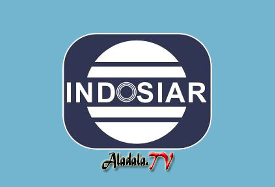 Live Streaming Indosiar Tv Stream Tv Online Indonesia