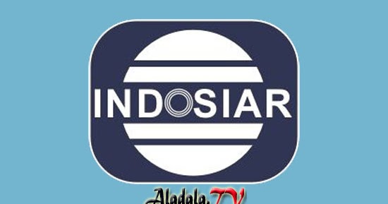 Indosiar Streaming Facebook: Live Streaming Indosiar TV Stream TV Online Indonesia