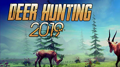 Deer Hunter 2019 Apk + Mod for Android Infinite Ammo /no Reload