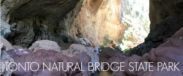 http://www.awayshewentblog.com/2016/06/exploring-az-tonto-natural-bridge.html