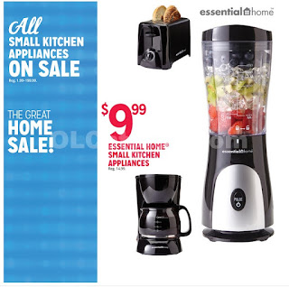 Kmart Weekly Ad February 18 - 24, 2018