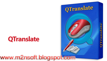 BS CONTROL PDF SYSTEM DOWNLOAD MANKE