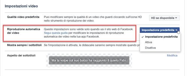 impostazione-predefinita-video-facebook
