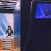 Reestreia da TV Antares devolve ânimo aos seus profissionais
