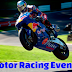 Motorcycle Racing Major Events & Types; Moto Racing..