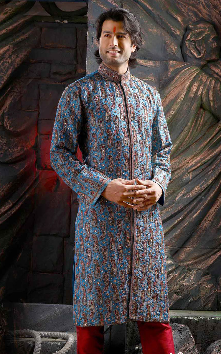 First Time Driver >> Mens fasion: Indian Men Outfits