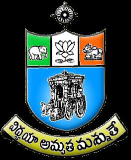 Manabadi SKU Degree Results 2018, SKU Degree Results 2018