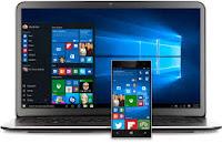 Menikmati Win XP, Win 7 dan Win 8 dalam Satu Windows 10