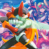 Mega Man Zero ¿por qué es la saga infravalorada?