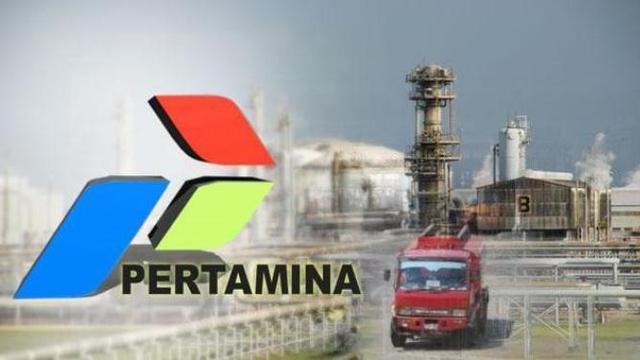 ingin menunjukkan info mengenai Lowongan kerja  Lowongan Kerja Terbaru di PT Pertamina (Persero) Untuk Lulusan S1 Tahun 2018
