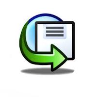 Free Download Manager 32 bit Download Full Version