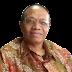 KPP Pratama Sulit Mencapai Target Pajak di Mimika