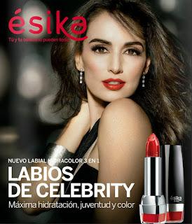 Catalogo Esika 14 Agosto