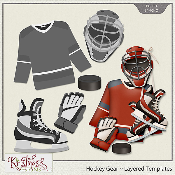 http://store.gingerscraps.net/CU-Hockey-Gear-Layered-Templates.html