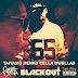 Taiyamo Denku feat. Cella Dwellas - Blackout