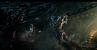Transformers: The Last Knight Movie Image 23 (57)