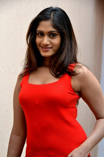 WWW.BOLLYM.BLOGSPOT.COM Tamil Actress Lavanya Latest  Spicy Images Picture Stills Gallery 0001.jpg
