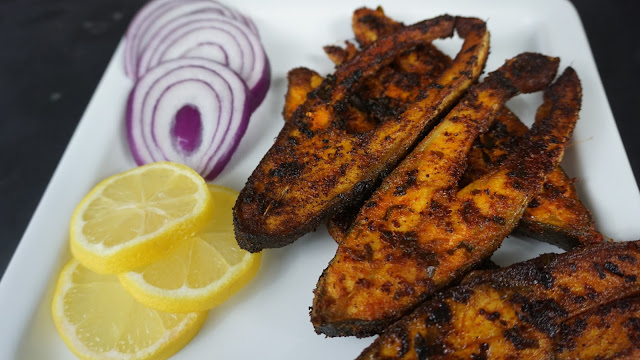 Pomfret-Fish-Fry-Recipe