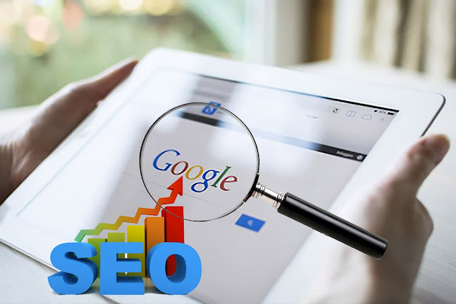 جعل موقعك يتصدرالمرتب الأولى في جوجل مع هذه المعلومات