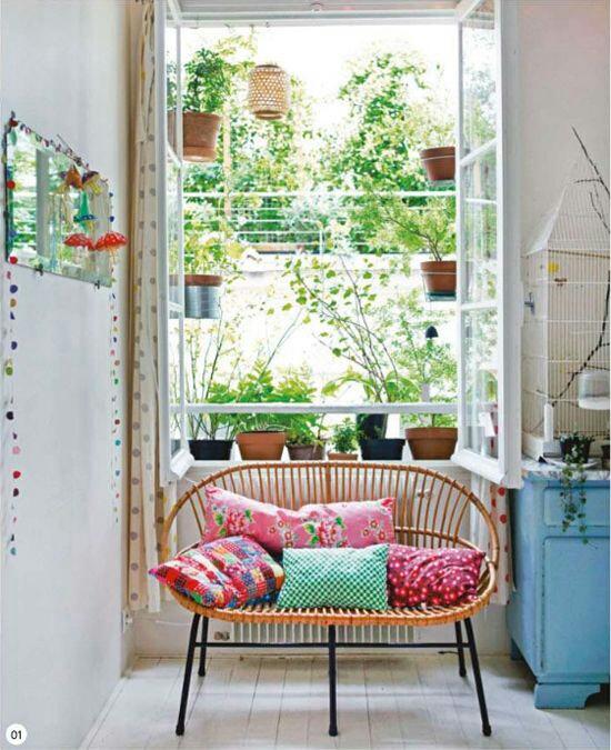 Adc l'atelier d'à côté : aménagement intérieur, design d'espace et ...