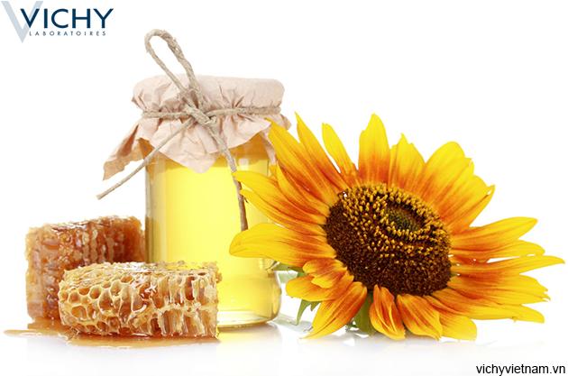 Top 7 cách làm trắng da mặt bằng mật ong tại nhà hiệu quả nhất
