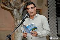 Literatura no Sertão: a poética do colonialismo e do culto à personalidade