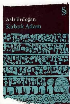https://aynahikayesi.blogspot.com.tr/2017/01/kabuk-adam-asl-erdogan-kitap-yorumu.html