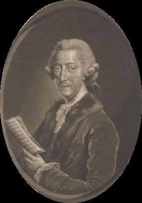 composer of rule britannia - 286×410