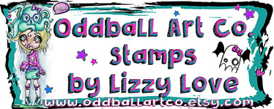 https://4.bp.blogspot.com/-zwu6qt1Crr4/WIu8EuBaH9I/AAAAAAAAKno/AOngCLCn8VMHQqrBUQ71Gsx_ld91HTj-wCLcB/s1600/Oddball%2BArt%2BBanner%2B1.jpg