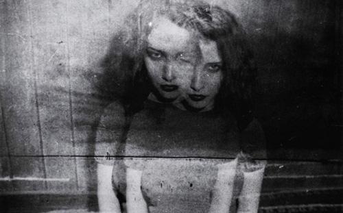 Jacqueline Badeaux