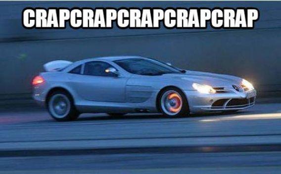 frenaaaaaaaaa Οι 9 τρόποι που μας κοροϊδεύουν οι αυτοκινητοβιομηχανίες Diesel, Fun, VW, zblog