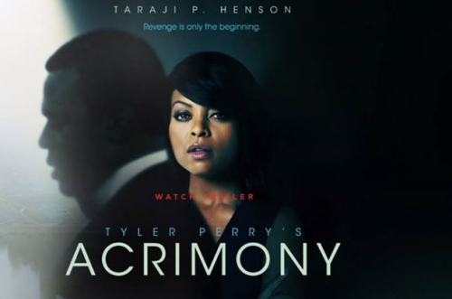 Image result for acrimony