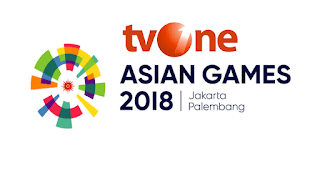 Biss key TvOne Asian Games 2018