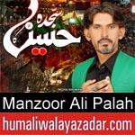 https://www.humaliwalyazadar.com/2018/09/manzoor-ali-palah-nohay-2019.html