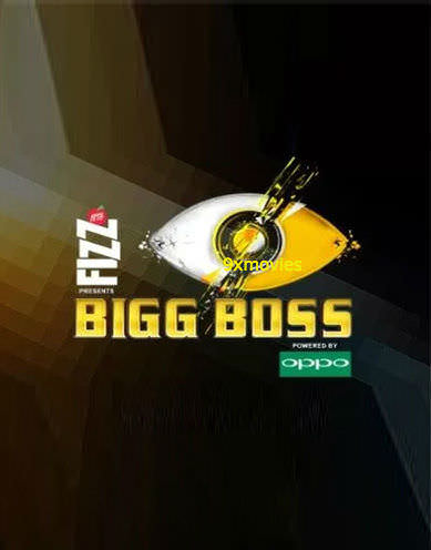 Bigg Boss S11E104 - 12 Jan 2018