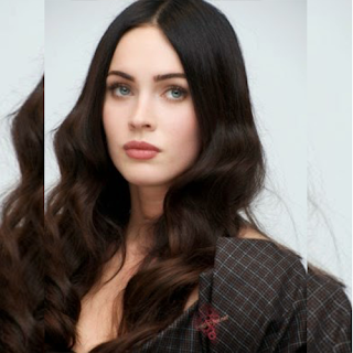 10 Trend Model Gaya Rambut Wanita 2016 Yang Sesuai Dengan Bentuk Wajah 018c2934ee