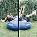 Nikmati Kesegaran Hakiki dengan Ikut Sweat Challenge di Allianz Ecopark