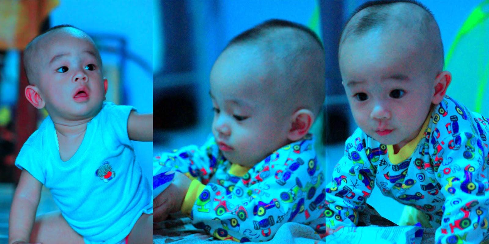 Kumpulan Foto Bayi Lucu Ganteng Cantik Imut Chubby Uberbagi