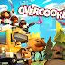 Overcooked 2, Game Masak Seru Bikin Kamu Panikan