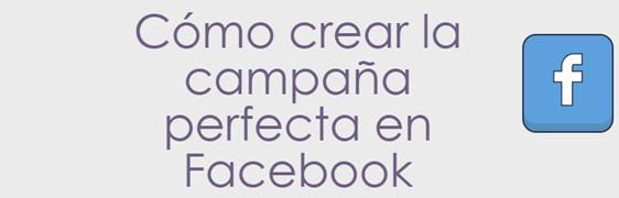 Infografía, Infographic, Redes Sociales, Facebook, Social Media,