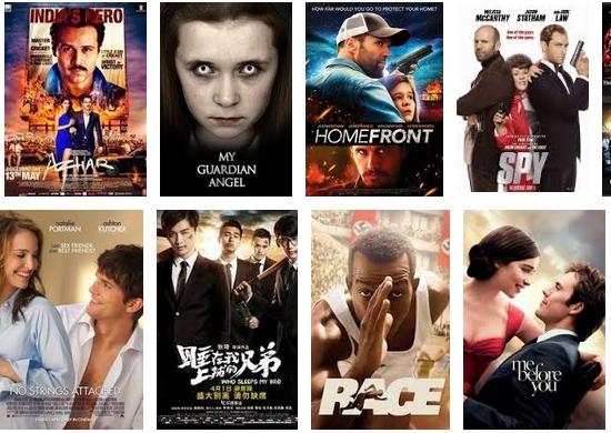 Nonton Movie Online Nonton Bioskop Online Gratis Subtitle Indonesia