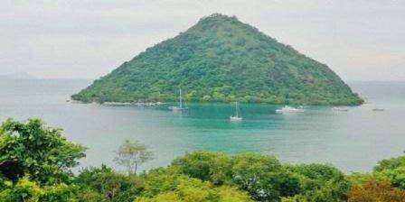 pulau kukusan labuan bajo pulau kukusan flores pulau kukusan pulau kukusan kecil pulau kukus johor bahru