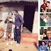 10 Mzansi TV Couples We Wish Were Real Life Couples from #Isidingo, #Isibaya,#Generations, #Muvhango and he Queen Mzansi