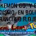 PokemonGO, y el Periodismo  en Bolivia ¿Ignorancia o flojera?